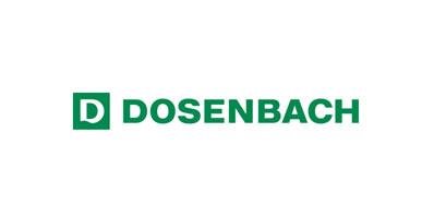 Dosenbach YouTube