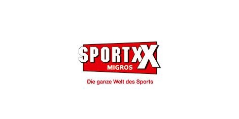 e11f7466a9f499 SportXX Gutschein ⇒ 50% Rabatt im Mai 2019