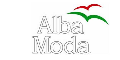 big sale 35233 db5e7 Alba Moda Gutschein ⇒ -70% Rabatt im August 2019