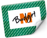 M-Budget Internet, TV & Telefonie