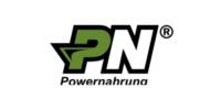 Powernahrung.ch