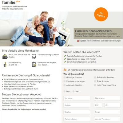 familieplus.ch