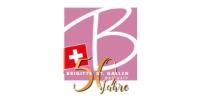 Brigitte St. Gallen