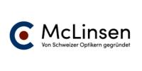 McLinsen