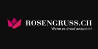Rosengruss