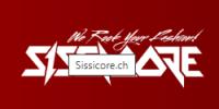 Sissicore