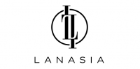 Lanasia