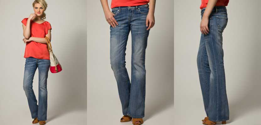 LTB-Roxy-Jeans-Bootcut