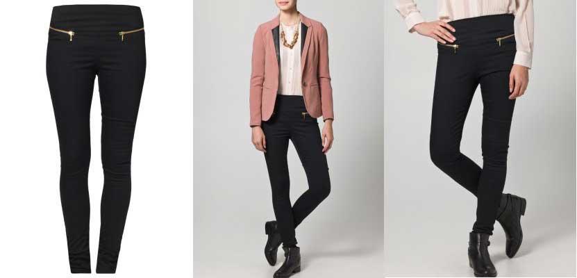 Vero-Moda-Geller-Jeans-Slim-Fit